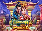 Dragon & Phoenix