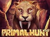 Primal Hunt