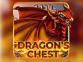 Dragons Chest