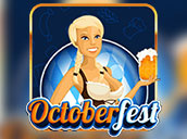 Octoberfest - Booming