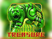 Jade Treasure