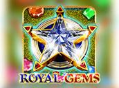 Royal Gems