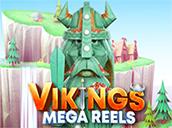 Vikings: Mega Reels