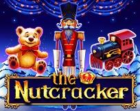 The Nutcracker SB