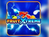 Fruit Xtreme