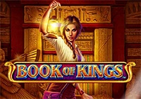 Book of Kings