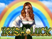 Irish Luck (eyecon)