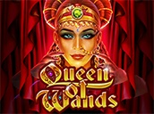 Queen of Wands PT