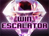 Win Escalator