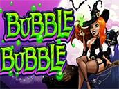 Bubble Bubble
