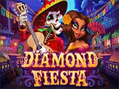 Diamond Fiesta