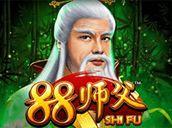88 Shi fu