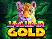 Jaguar Gold