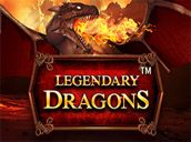 Legendary Dragons