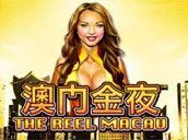 The Reel Macau